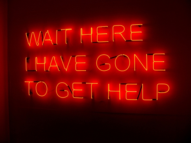 Wait-Here-Tim-Etchells-Neon-2008-Image-Courtesy-of-the-Artist-72dpi